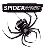 spiderwire蜘蛛